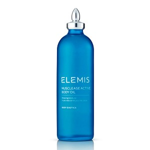 ELEMIS Musclease Active Body Oil (3.3 fl oz)