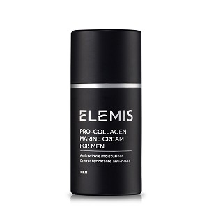 ELEMIS Pro-Collagen Marine Cream [Men] (30 ml)