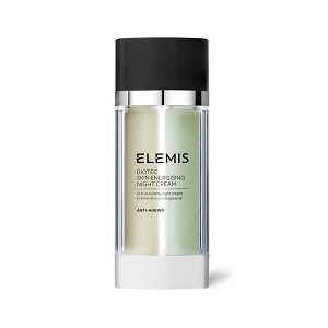 Elemis BIOTEC Skin Energising Night Cream (30 ml)