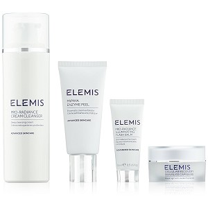 ELEMIS Your New Skin Solution: ILLUMINATE (set) ($143 value)