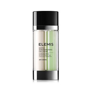 ELEMIS BIOTEC Skin Energising Day Cream Combination (30 ml)