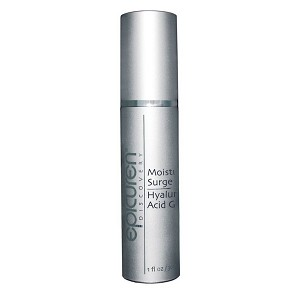 epicuren Discovery Moisture Surge Hyaluronic Acid Gel (1.0 fl oz / 30 ml)
