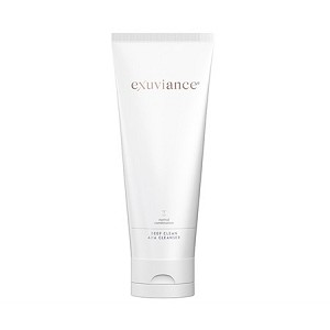 Exuviance Purifying Cleansing Gel by exuviance #5