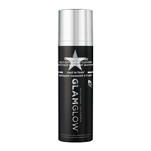 GLAMGLOW YOUTHCLEANSE Daily Exfoliating Cleanser (5 fl oz)