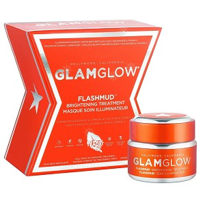 GlamGlow FLASHMUD Brightening Treatment (1.7 oz / 50 g)