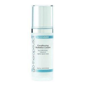 glotherapeutics Conditioning Hydration Cream (2 fl oz / 60 ml) (All Skin Types)