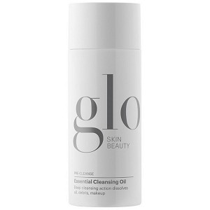 glo SKIN BEAUTY Essential Cleansing Oil (5 oz)