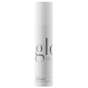 glo SKIN BEAUTY Purifying Mist (4 oz)