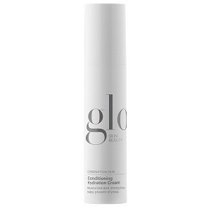 glo SKIN BEAUTY Conditioning Hydration Cream (1.7 oz)