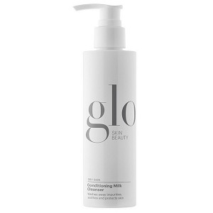 glo SKIN BEAUTY Conditioning Milk Cleanser (6.7 oz)