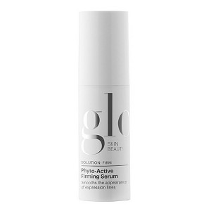 glo SKIN BEAUTY Phyto-Active Firming Serum (1 oz)