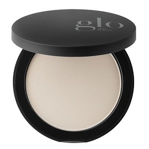 glo SKIN BEAUTY Perfecting Powder - Translucent (0.35 oz)