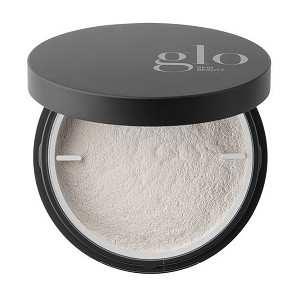 glo SKIN BEAUTY Luminous Setting Powder - Translucent (14 g / 0.5 oz)