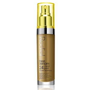 Rodial Bee Venom 24 Carat Gold Super Essence (30 ml / 1.01 fl oz)
