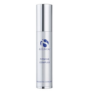 iS Clinical Firming Complex (1.7 oz.) (Mature and Aging Skin)