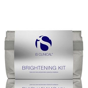 iS Clinical Brightening Travel Kit (set)