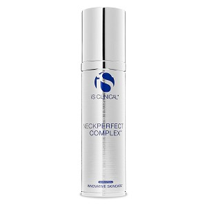 iS Clinical NECKPERFECT COMPLEX (1.7 oz)