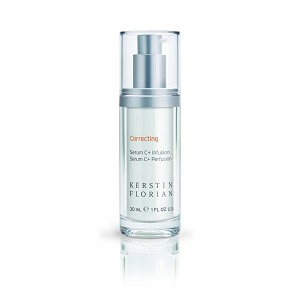 Kerstin Florian Correcting Serum C+ Infusion (30 ml / 1.0 fl oz)