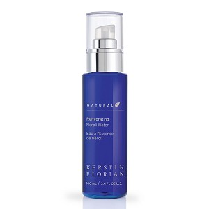 Kerstin Florian Rehydrating Neroli Water (100 mL / 3.4 fl. oz)