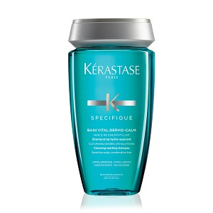 Kerastase Paris [Specifique] Bain Vital Dermo-Calm (250 ml / 8.5 fl oz)