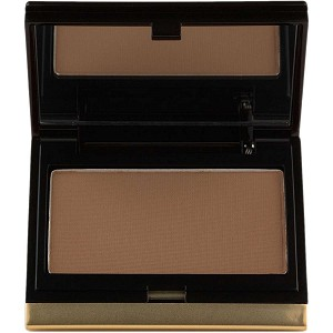 Kevyn Aucoin The Sculpting Powder (3.10 g / 0.11 oz) (All Varieties)