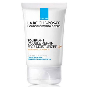 La Roche-Posay Toleriane Double Repair Moisturizer UV SPF 30 (75 ml / 2.5 fl oz)
