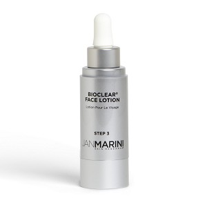 Jan Marini Bioclear Face Lotion (1 fl. oz/ 30 ml)