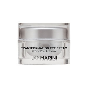 Jan Marini Transformation Eye Cream (0.5 oz./ 14 g)