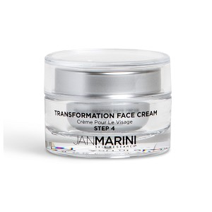 Jan Marini Transformation Face Cream (1 oz / 28 g)