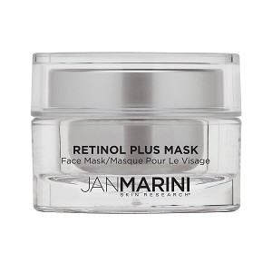 Jan Marini Age Intervention Retinol Plus Mask (34.5 g / 1.2 oz)
