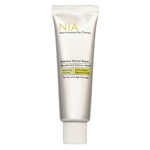 NIA24 Intensive Retinol Repair (50 ml / 1.7 fl oz)