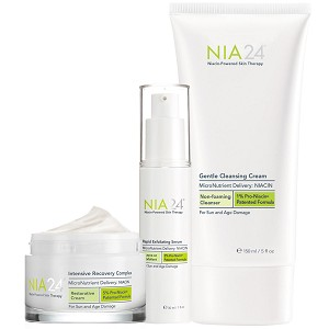 NIA24 Advanced Renewal System [Limited Edition] (set) ($233 value)