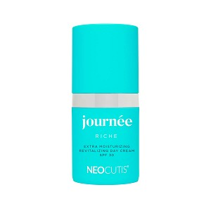 NEOCUTIS Journee Riche Bio-Restorative Day Balm SPF 30 (0.5 fl oz / 15 ml)