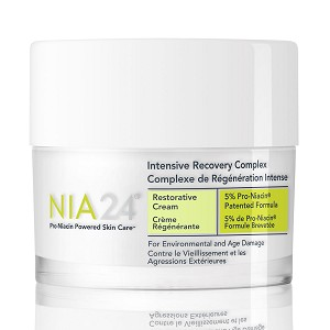 NIA24 Intensive Recovery Complex (50 ml / 1.7 fl oz) (All Skin Types)