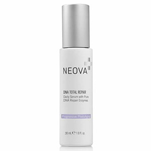 Neova DNA Total Repair (30 ml / 1 fl oz)