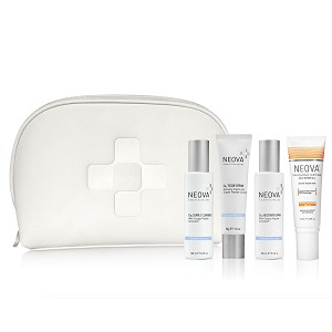 Neova Skincare Cu3 Clinical Recovery Kit (set)