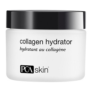 PCA Skin Collagen Hydrator (1.7 oz)