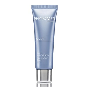 Phytomer Accept Desensitizing Mask (50 ml / 1.6 fl oz)