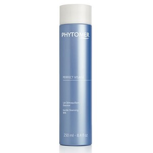 Phytomer PERFECT VISAGE Gentle Cleansing Milk (8.4 oz / 250 ml)