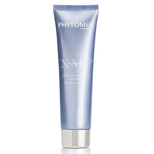 Phytomer PIONNIERE XMF Rich Cleansing Cream (5 oz)
