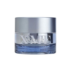 Phytomer PIONNIERE XMF Perfection Youth Rich Cream (50 ml)