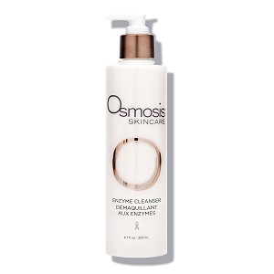 Osmosis +PUR MEDICAL SKINCARE purify - enzyme cleanser (200 ml)