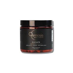 Osmosis +WELLNESS Collagen Activator (formerly Elevate) (120 capsules)