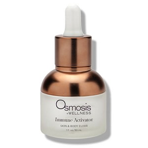 Osmosis +PUR MEDICAL SKINCARE restore - immune repair elixir (30 ml)