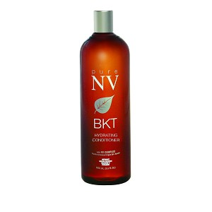 pure NV BKT Hydrating Conditioner (250 ml / 8.5 fl oz)