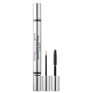 Peter Thomas Roth Brows to Die For Turbo (0.15 oz)