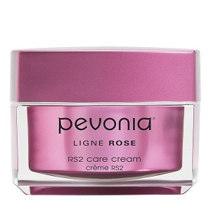 Pevonia RS2 Care Cream (1.7 oz / 50 ml)