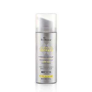 SkinMedica Essential Defense Mineral Shield Broad Spectrum SPF 32 Tinted (1.85 oz / 52.5 g) (Sun Protection)