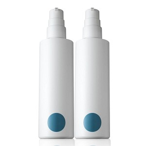 Somme Institute Nourishing Cleanser Duo (set) ($80 value)