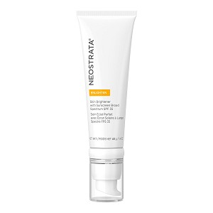 NeoStrata Enlighten Skin Brightener SPF 25 (1.4 oz)